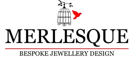 Merlesque Bespoke Jewellery